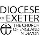 diocese-of-exeter