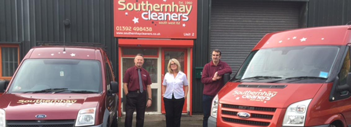 Southernhay-cleaners-premises
