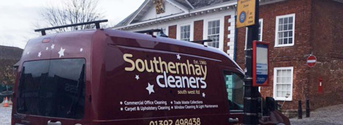 Southernhay-cleaners-home