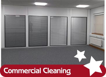 Southernhay-cleaners-commercial-cleaning